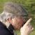 Profile picture of Steve Hatton